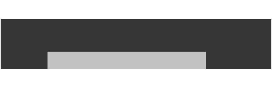 HaymarketCenter.png