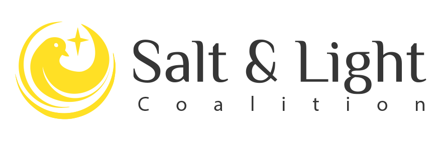 Salt & Light Coalition