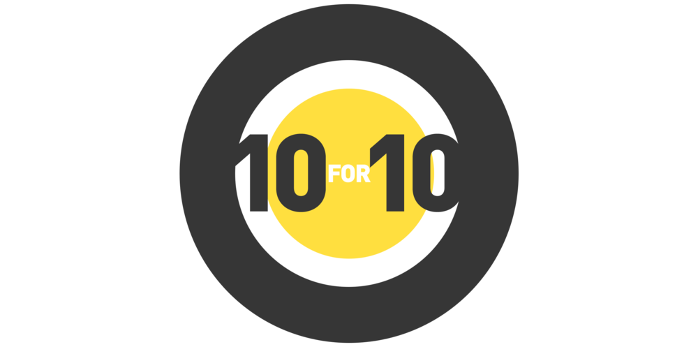 1010.png