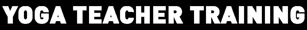 ytt.png