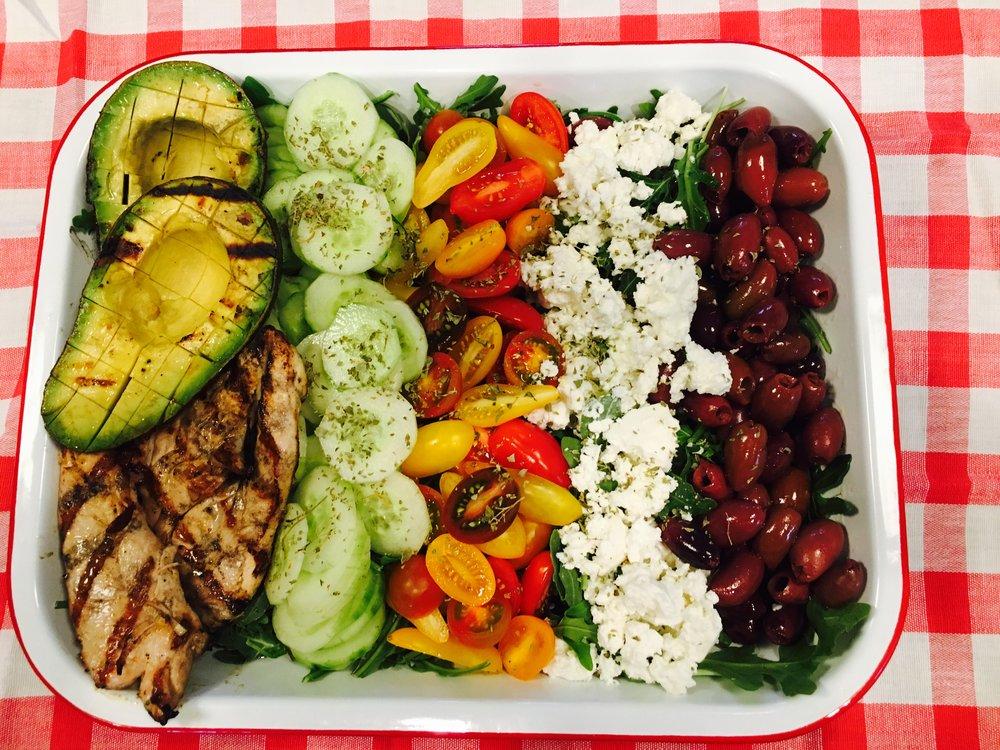 vegetablepreparedfoods (7).jpg