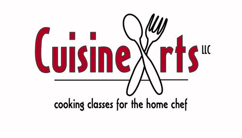 CuisineArts+logo+Red+187.jpg