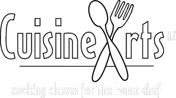CuisineArts, LLC