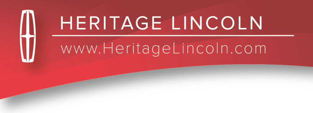 heritage_lincoln-01.png