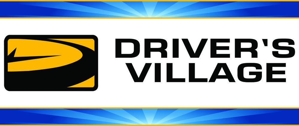 drivers_village.jpg