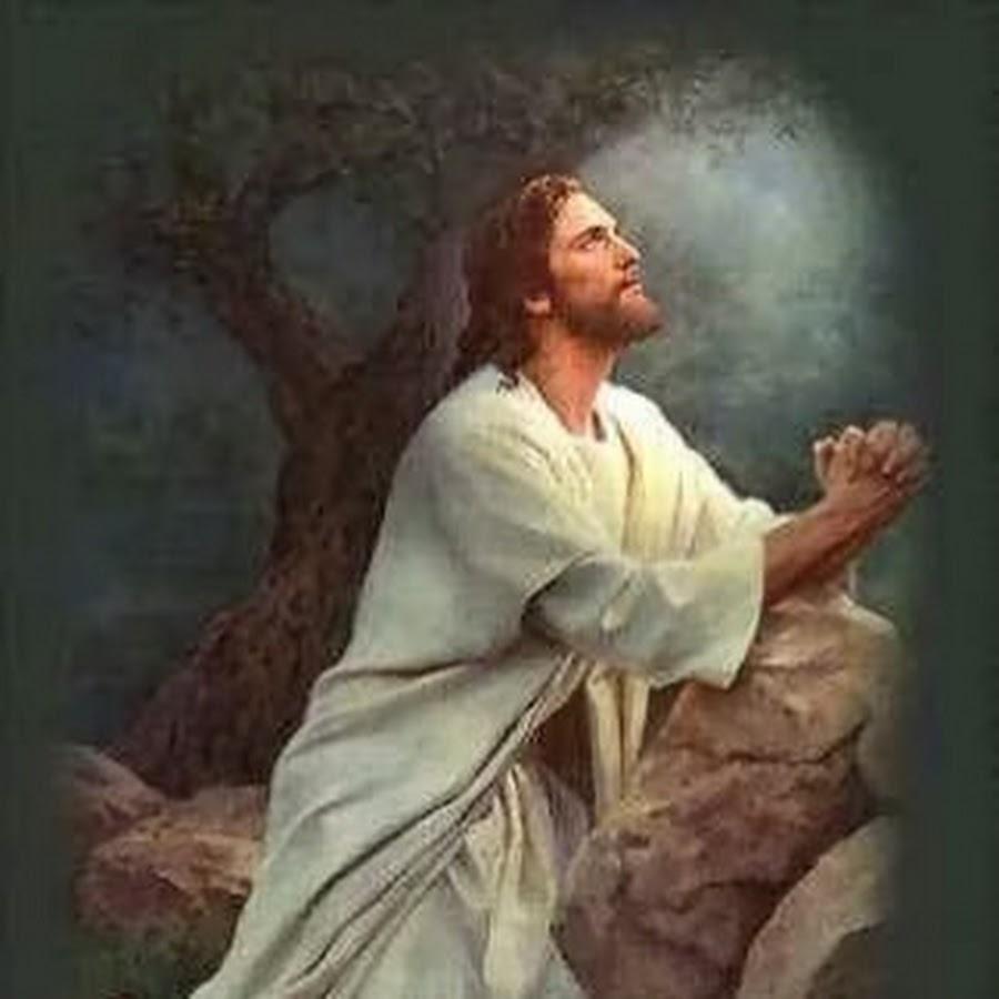 jesus pray.jpg