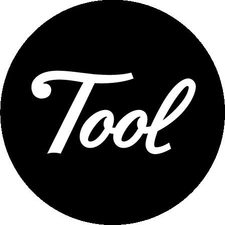 Tool Logo BIG.png