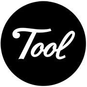 tool-of-north-america-logo.jpg