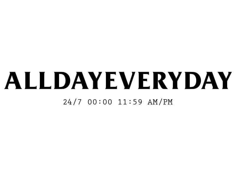 alldayeveryday-logo-d05e0af9e484ace3a855ade0c234e3211fd99bea53b01418255004cc7759b6b0.jpg