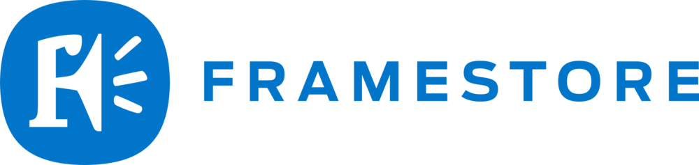 Framestore Logo.png