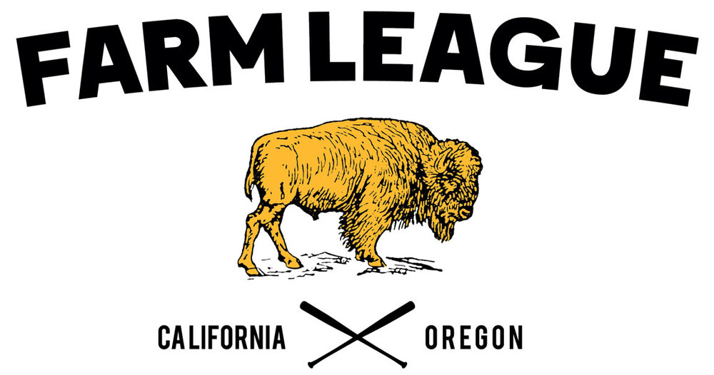 Farm League.jpeg