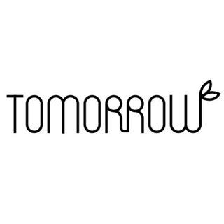 Tomorrow Production Company | Collective Management