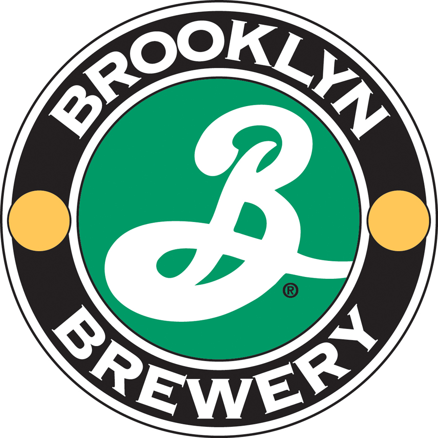 brooklyn brewery logo.jpg