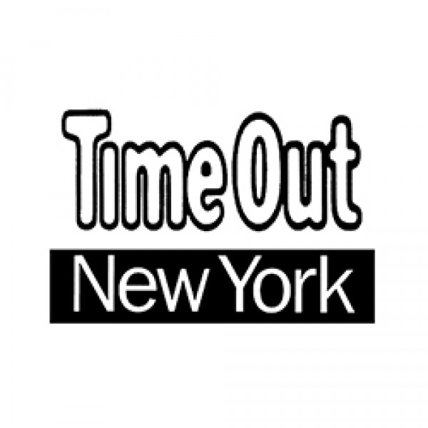 time out ny logo.jpg