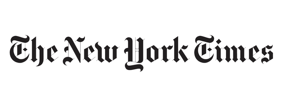 2014-new-york-times-logo.png