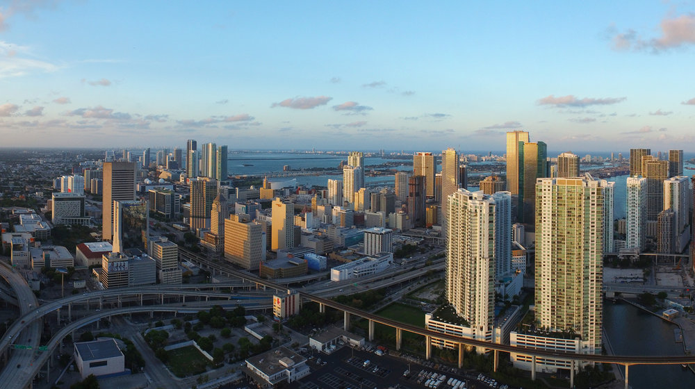 aerial-photography-downtown-miami-1.jpg