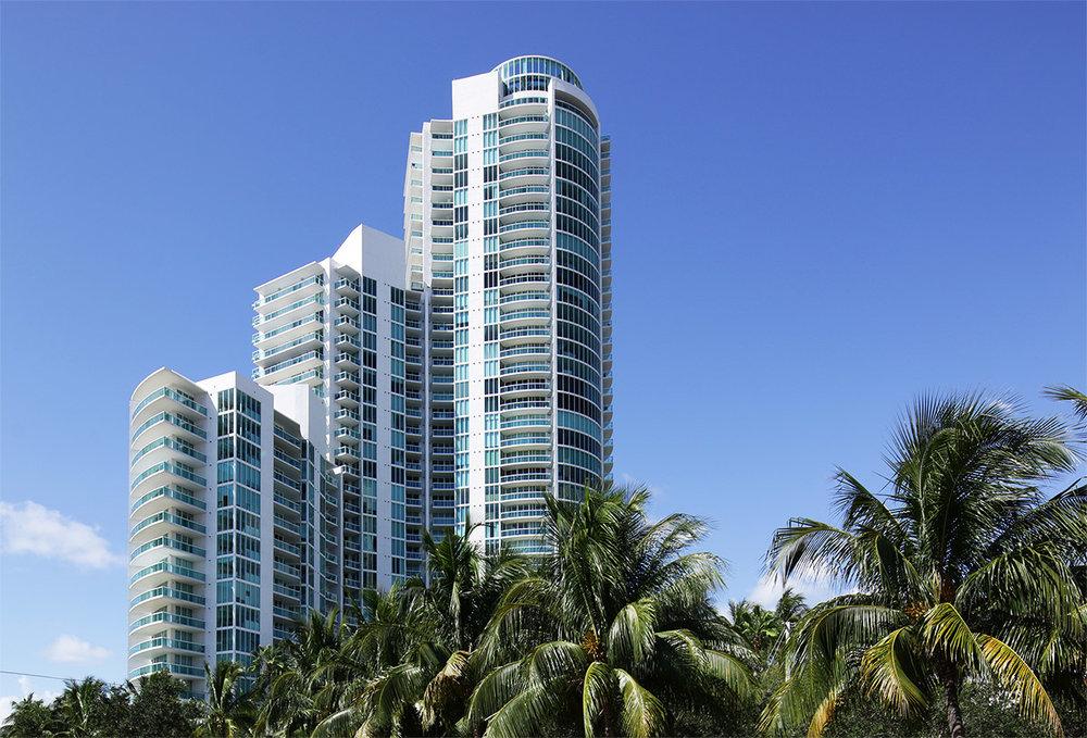 aerial-videos-real-estate-miami-dade-photohraphy.jpg