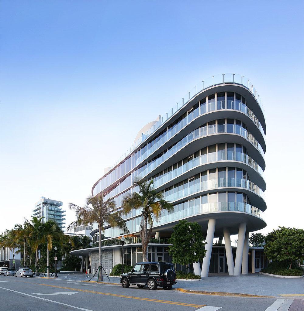 real-estate-miami-beach-photohrapher.jpg