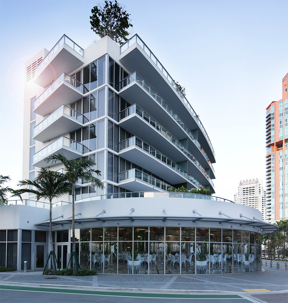 real-estate-south-beach-architecture-photohraphy.jpg