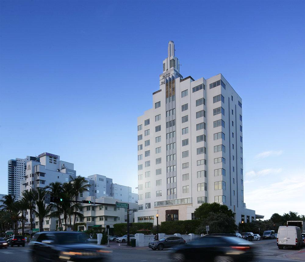sls-hotel-miami-south-beach.jpg