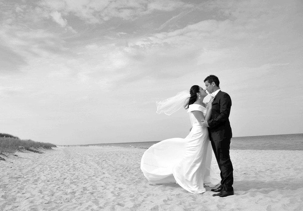 boda-madrid-enganche-amor.jpg