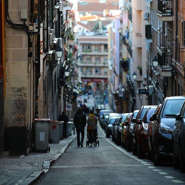 #madrid #madridphotography #madridphotographer #journalism  #europeanphotographer #europeanphotography #madridstreets #madridart #madrideventos #madridvideos #madridgopro #gopromadrid #streets #javierospinaphotography #javierospina #javierospinamadrid #javierospinamiami #javierospinavideos #madriddrone #dronemadrid #drone #aeriaphoto #aerialvideos #aerialphotography  #dji #djiglobal