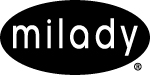 Milady - The Premier Source for Education Resources in Cosmetology, Esthetics, Barbering, Nail Technology, Makeup, Massage Therapy, Salon & Spa Management and Business Training. Serving the Beauty and Wellness Industry since 1927.
