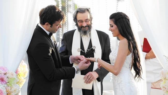 Rabbi Barry_Ceremony Photo.jpg