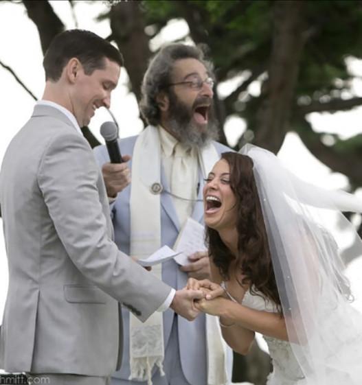 Rabbi Barry_Ceremony Photo 5.jpg