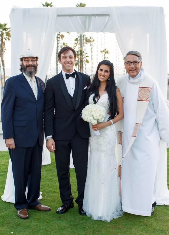 Rabbi Barry_Ceremony Photo 9.jpg