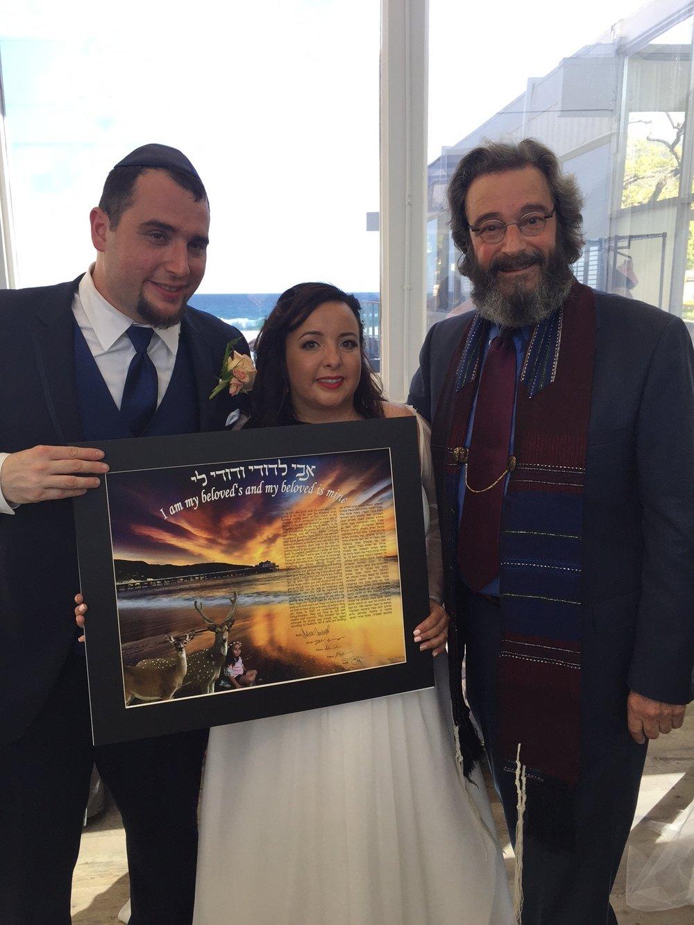 Rabbi Barry_Ketubah Client Picture.JPG