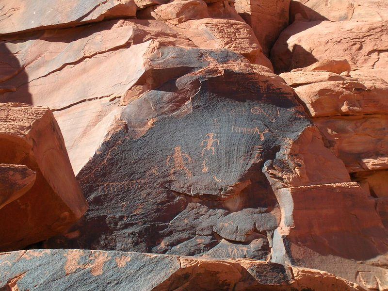 petroglyph.jpeg