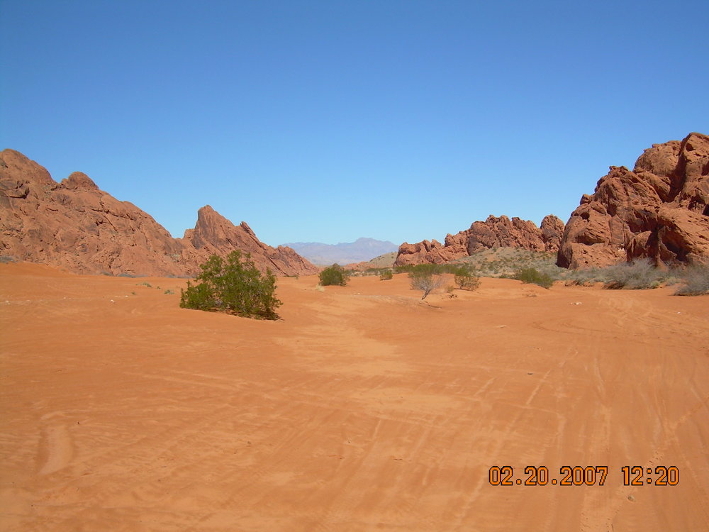 Nevada State VC 1Feb07 040.jpg