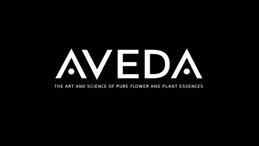 Reign + Aveda -
