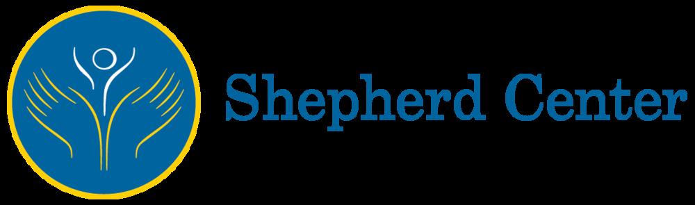 shepherd_logo4C.png