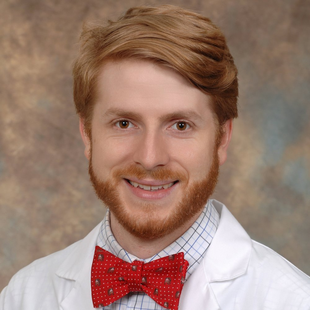 Brian Bouchad -  Washington University SOM  Will be working at an FQHC in Cleveland, OH.  I grew up between rural Wyoming and Kenya where I saw gross disparity. I completed my undergraduate and medical school training in urban American environments plagued by division and maldistribution of resources. I chose the TCH program because I want to be a physician who practices clinical excellence across borders while developing skills to address systemic flaws keeping my patients from full healthy lives. I wanted to be among physicians who treat local and global communities, and I found those people here.