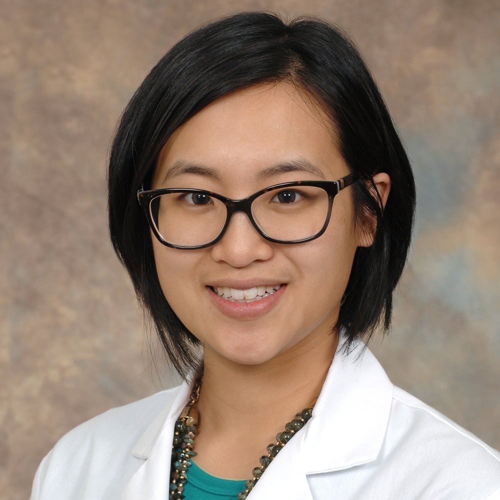Allison Ng MD - University of Cincinnati  I'm a Cincinnati native and a proud alumna of the University of Cincinnati, where I studied Biology and Spanish and stayed for medical school. Through my experiences in Central America and various organizations within Cincinnati, I developed an interest in immigrant and refugee health. This program was perfect for me because they embrace care of underserved populations and global health. In my free time, I love to draw, knit, cook, eat, and Zumba (to counteract the eating)!