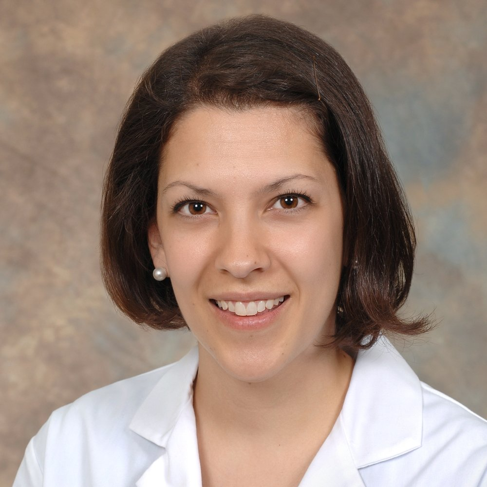 Rebecca Yeager -  University of Cincinnati  Class of 2017  Becky will be joining the faculty of the inpatient family medicine team at TCH