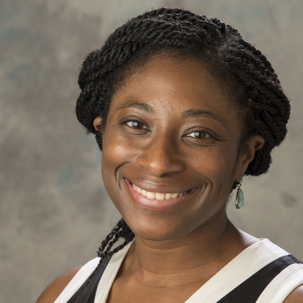 Chinyere Ogbonna-  Temple University SOM  Class of 2015  After completing her combined family medicine and psychiatry resident she continued her training with a fellowship in addiction medicine at Stanford where she was actively involved in research and teaching.  Dr. Ogbonna is an active speaker on screening, brief intervention, and referral to treatment (SBIRT), with a specific focus on prevention and early intervention among adolescents and young adults. Her clinical focus also includes dual diagnoses, chronic pain, and increasing integration of medicine and psychiatry in primary care.  Dr. Ogbonna currently works as an Addiction Medicine physician at Kaiser Permanente San Jose Chemical Dependency Services in San Jose, CA.