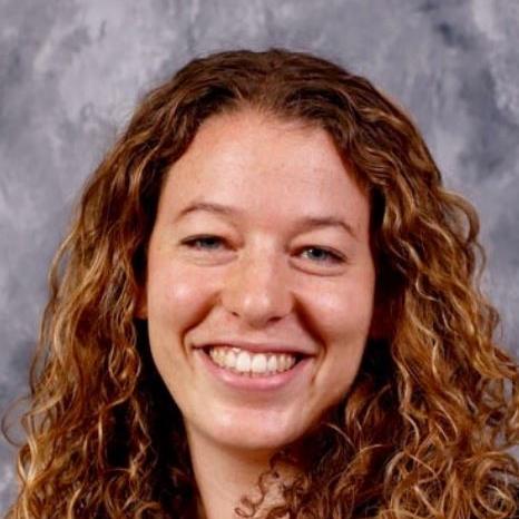 Emily Levinson- University of Missouri