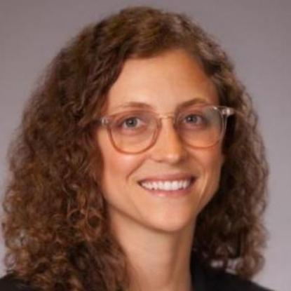 Samantha Lammie-Emory University School of Medicine