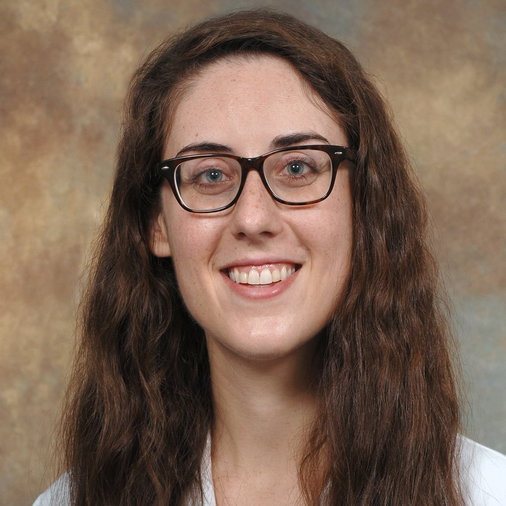 Shelby Dvorak - University of North Dakota SOM  The compassionate, enthusiastic faculty and residents, positive learning environment, and opportunity to work with underserved populations both locally and abroad brought me to the TCH/UC Family Medicine Program from my home state of North Dakota. I am so happy to be here! In addition to general family medicine, my interests include plant-based nutrition, lifestyle medicine, global health, and working with underserved populations. I feel blessed to a part of this program and am excited for the opportunities ahead during my time here in Cincinnati!
