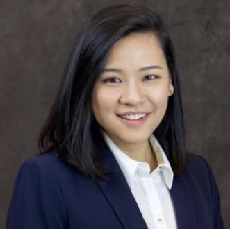 Florence Hsiao  YaleUniversity