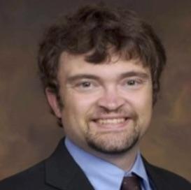 Josh Cockroft*  Vanderbilt University