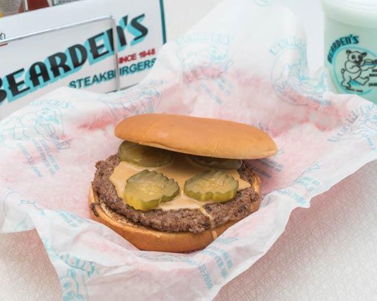 peanut-burger.jpg