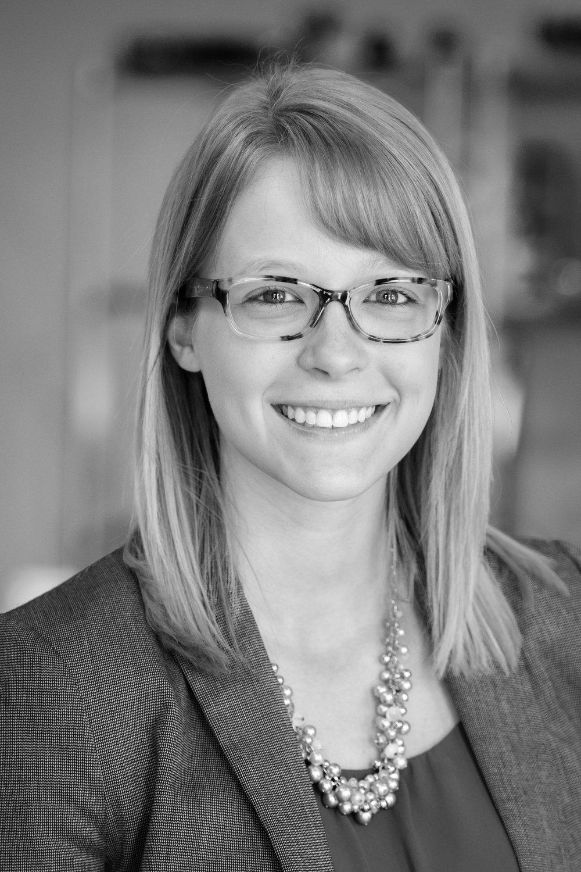 Dr. Rachel Knutson.jpg