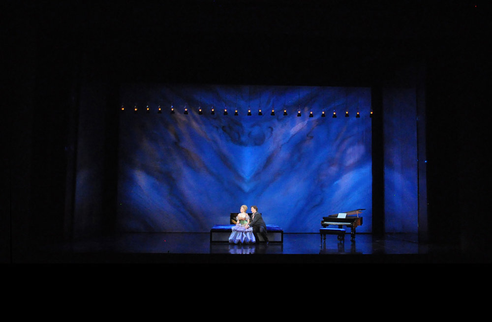 la_traviata_2.jpg