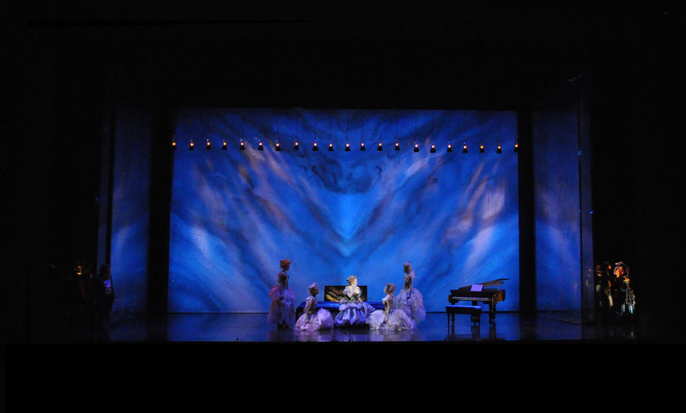 la_traviata_3.jpg