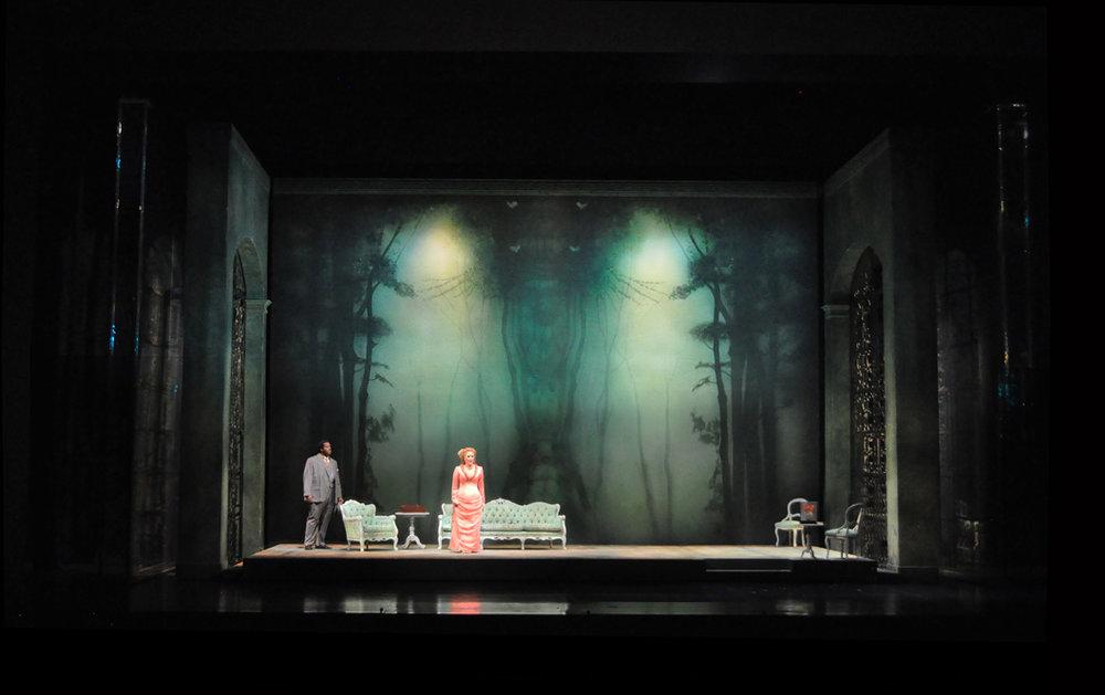 la_traviata_6.jpg