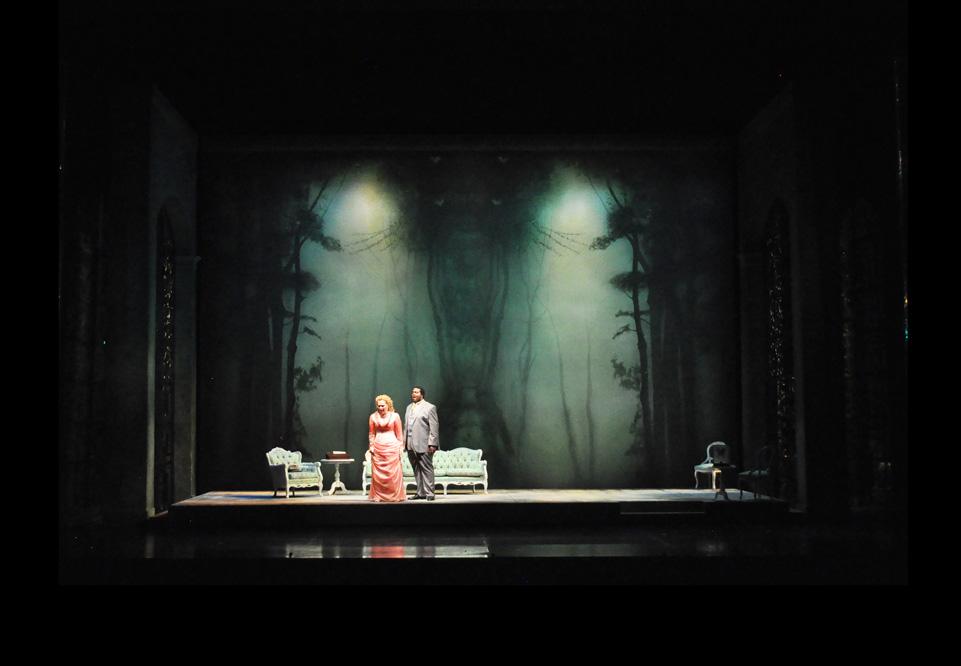 la_traviata_7.jpg